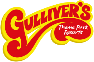 Gulivers Fun MK Jan 18 Logo