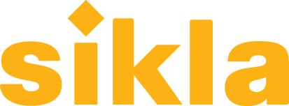 Sikla logo
