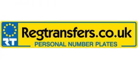 Regtransfers Logo MK SEPT 18
