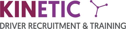 Kinectic Recruitment