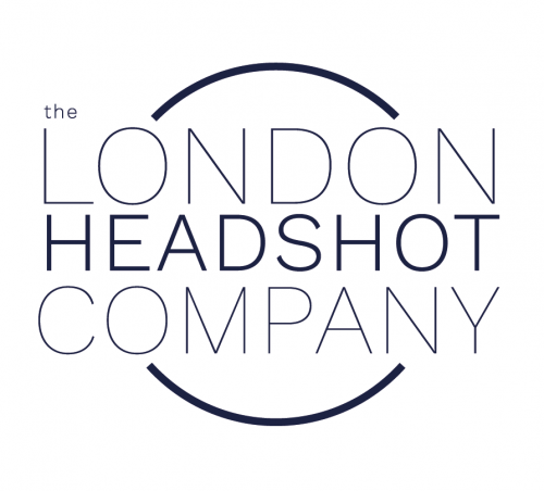 The London Headshot Company