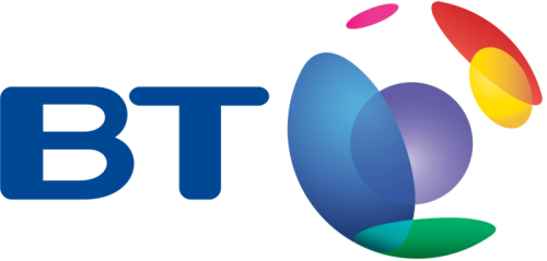 BT Local logo