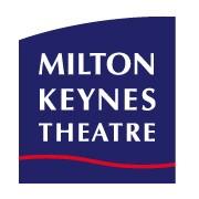 MK Theatre