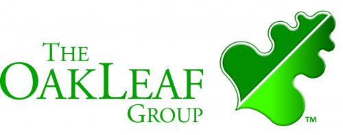 Oakleaf Group