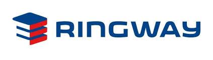 Ringway logo