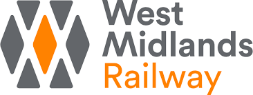 West Midland Trains Logo