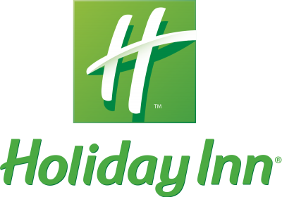 Holiday Inn Logo - MK SEPT 18
