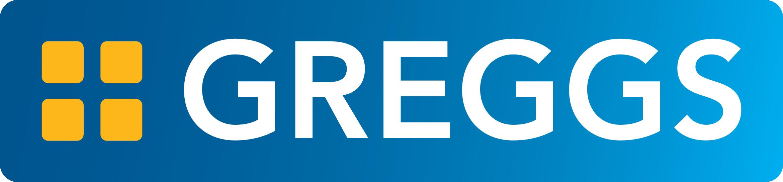 Greggs logo 2019