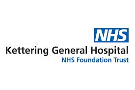 Kettering General Hosp logo