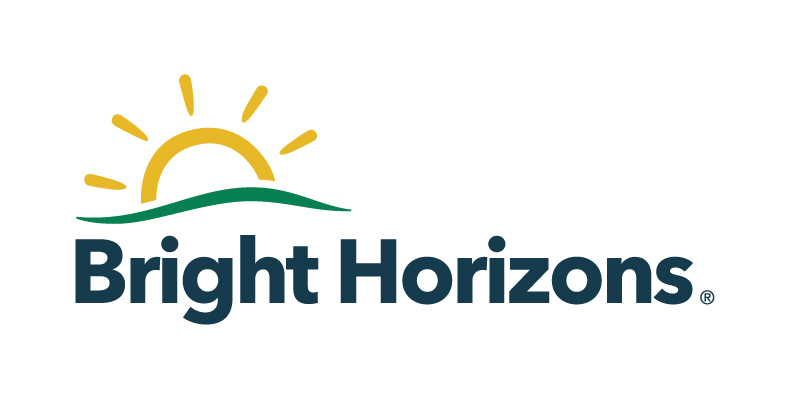 Bright Horizons new 2019
