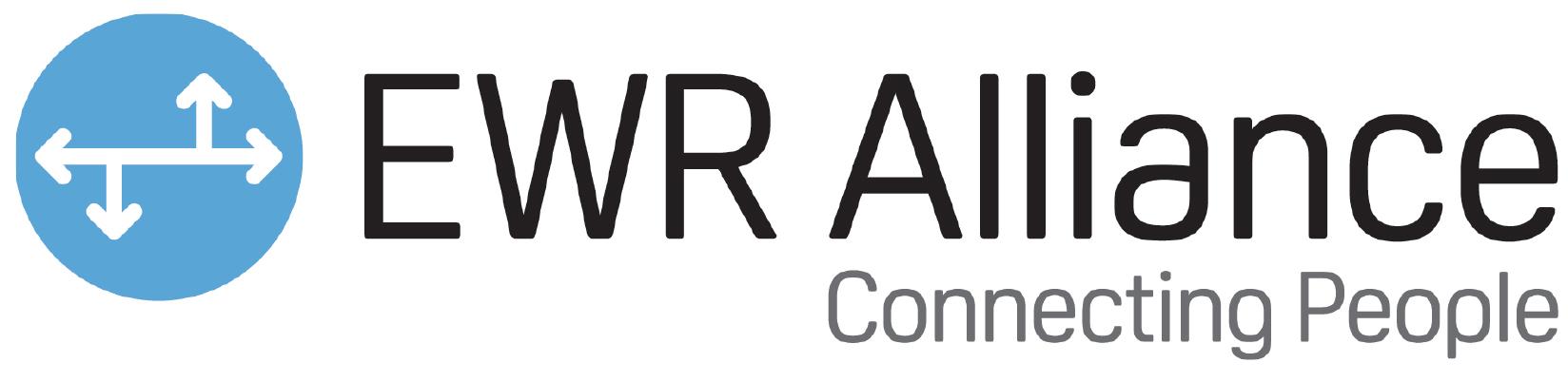 EWR Alliance