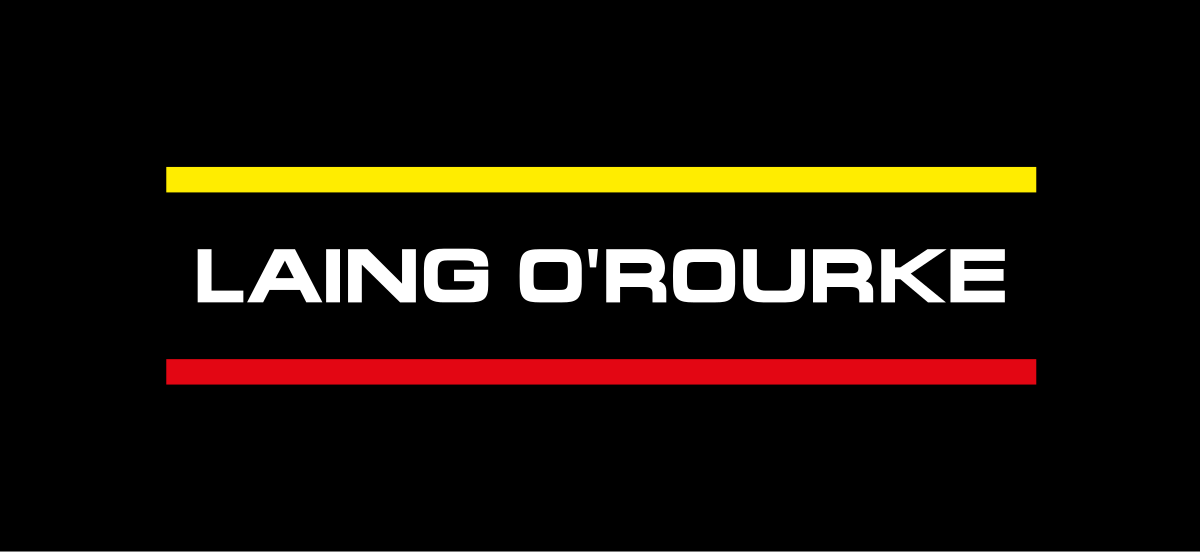 Laing O'Rourke - EWR Alliance