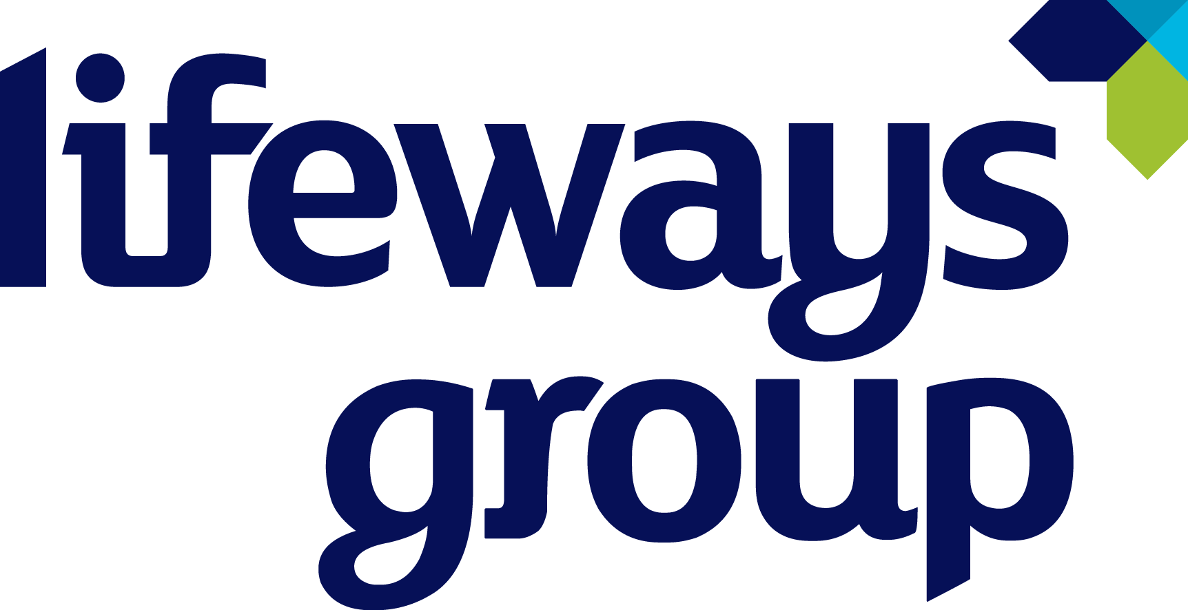 Lifeways group logo