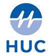 Herts Urgent Care