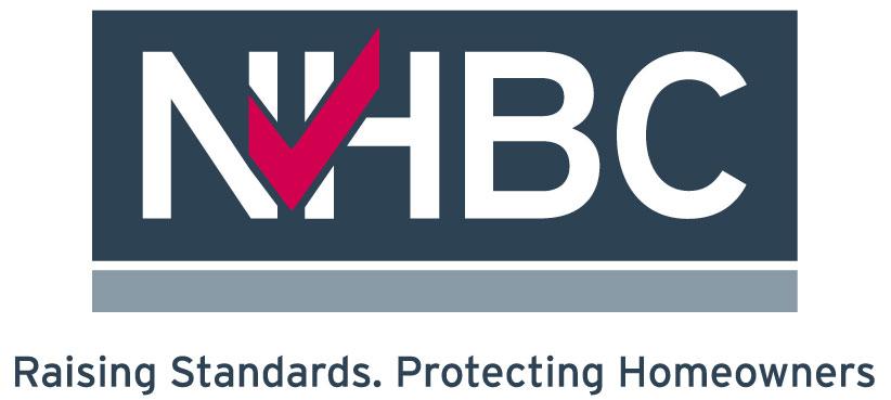 NHBC logo new 2020