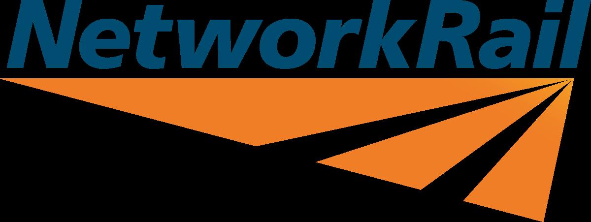 Network Rail - EWR Alliance