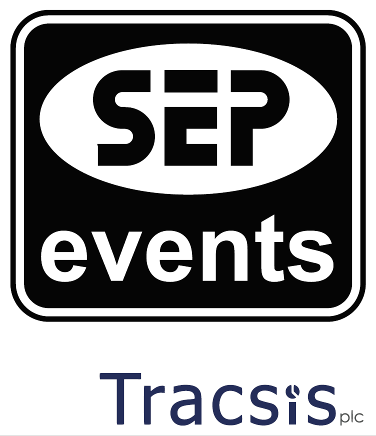 SEP Events logo