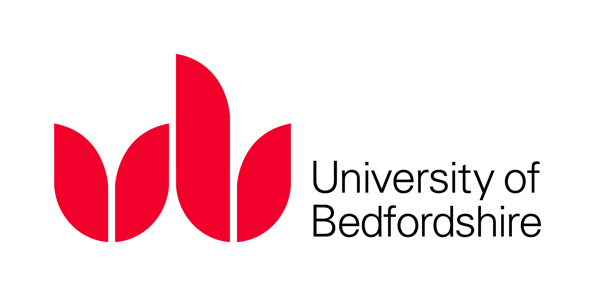 Uni of Beds June 2020