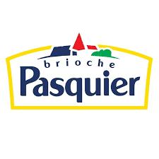 Brioche Pasquier logo