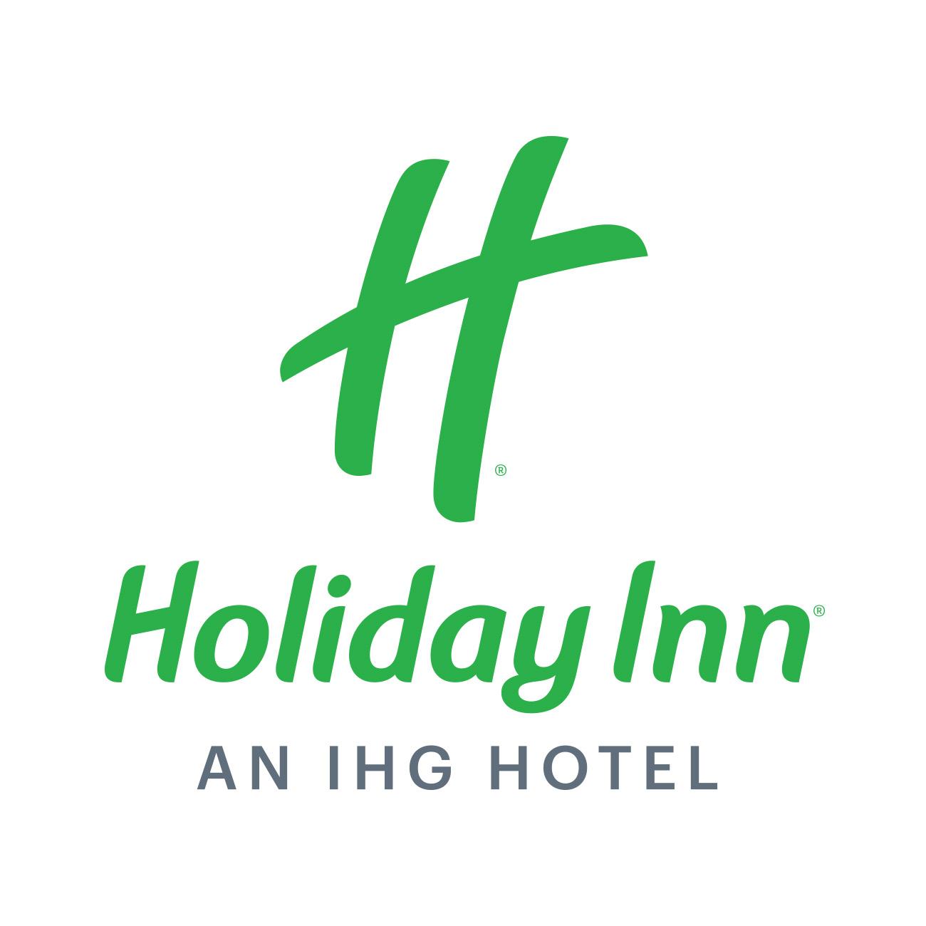 Holiday Inn 2021