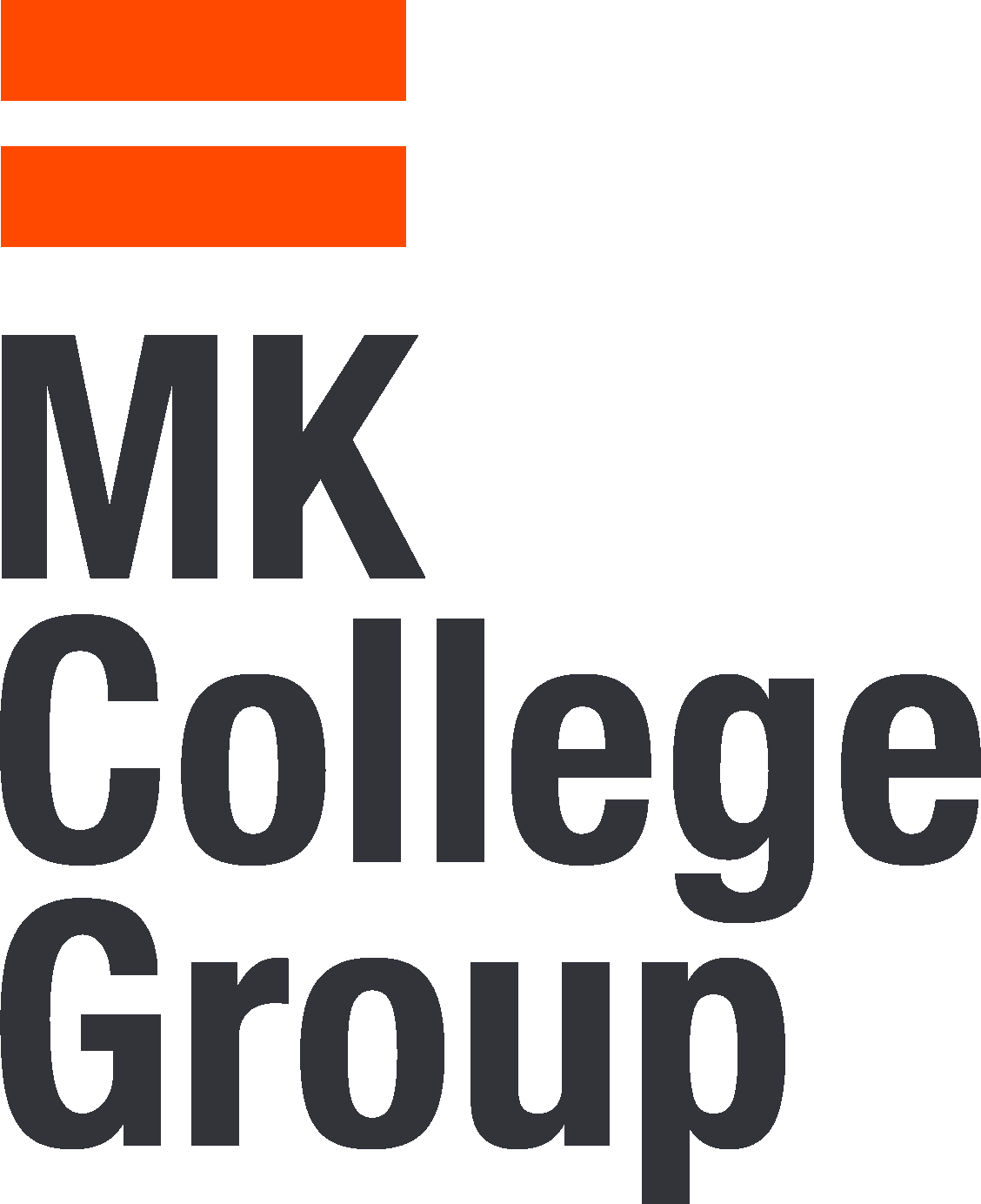 MK College Group 2021