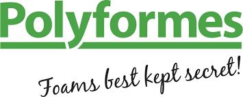 Polyformes logo 2021