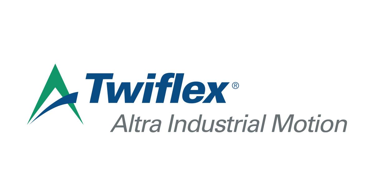 Twiflex logo 2021