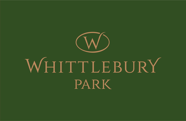 Whittlebury Park logo