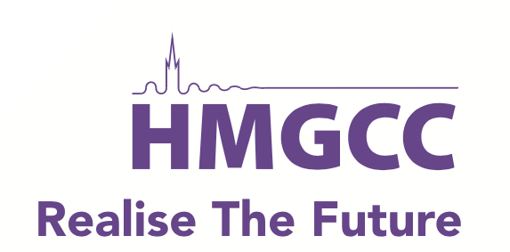 HMGCC logo 2021